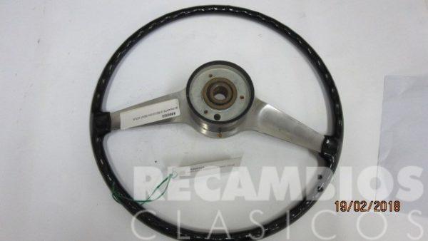 8500322 VOLANTE SEAT-127-LS