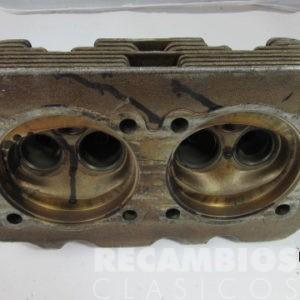 850115101371F CULATA VW BEETLE (2)