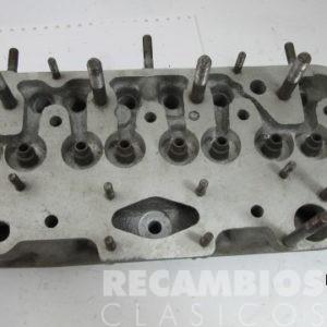 8501618 CULATA SEAT-127 (2)