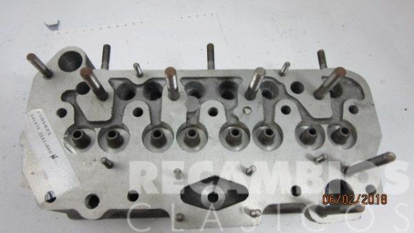 8501621 CULATA SEAT-850N (2)