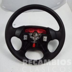 8501l0419091e volante toledo