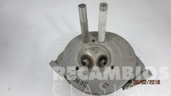 8502337I CULATA 2CV6 DCHA (3)