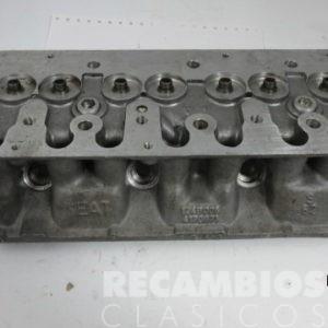 8502340 CULATA SEAT-124 1200 ORIGEN