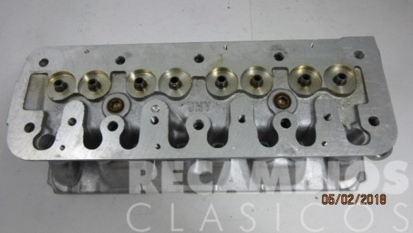 8502340A CULATA SEAT-124 1200 AMC (2)