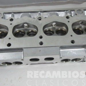 8503235 CULATA RENAULT-5 (2)