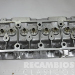 8503235 CULATA RENAULT-5