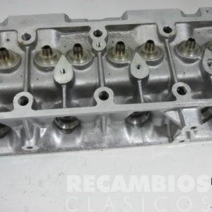 8503237 CULATA RENAULT-6 TRANFER (2)