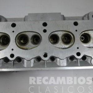 8503238 CULATA RENAULT-4