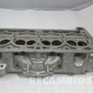 8503244 CULATA SEAT-850E ORIGEN (2)