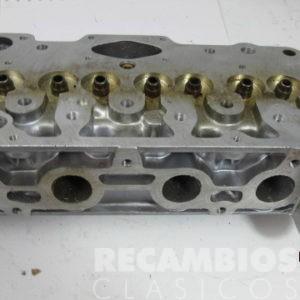 8503244A CULATA SEAT850E AMC (2)
