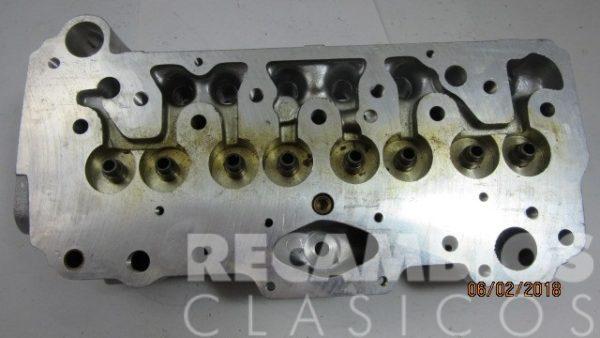 8503244A CULATA SEAT850E AMC