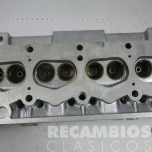 8503274 CULATA RENAULT-12 Y S (2)