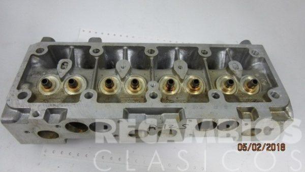 8503274 CULATA RENAULT-12 Y S