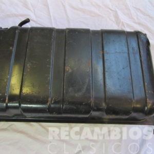 8503414 DEPOSITO SEAT-131 (2)