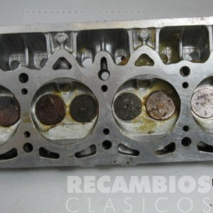 SEAT-124 COMPLETA