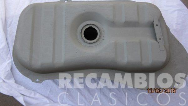 8504019 DEPOSITO RENAULT-9 (2)