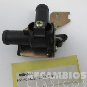 8504576 GRIFO RENAULT-18