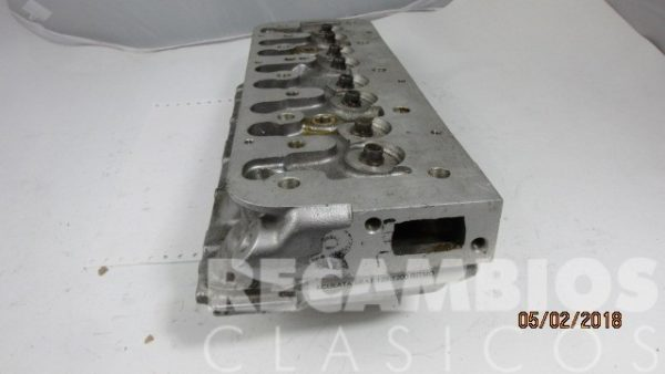 8505616 CULATA RITMO SEAT-1200