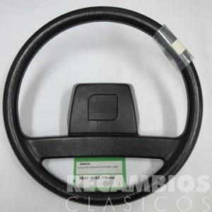 8506439 VOLANTE SEAT-IBIZA 1ª Serie