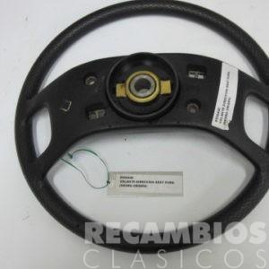 8506440 VOLANTE DIRECCION FURA CRONO NEGRO (2)