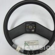 8506443 VOLANTE SEAT MARBELLA
