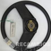 8506443 VOLANTE SEAT MARBELLA (2)