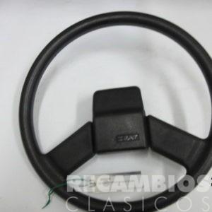 8506445 VOLANTE DIRECCION SEAT-RONDA COMPLETO