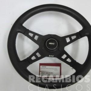 8506705 VOLANTE SEAT-600-D-E (2)