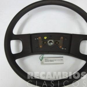 8506711 VOLANTE SEAT-127 FURA MARRON (2)