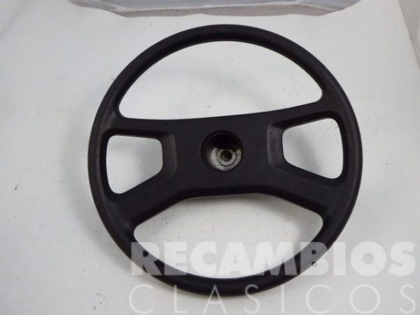 8506820 volante ford fiesta mk-1