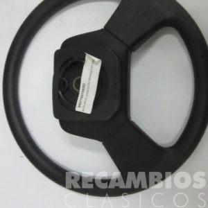 8507700795282 volante renault-21 (2)