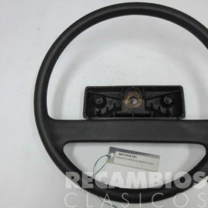8507704001261 volante renault-5 gtl