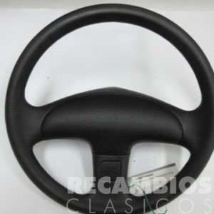 850867419660C VOLANTE SEAT-IBIZA 6K