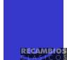 logo-recambios-clasicos