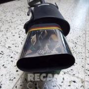 3956832 SILENCIOSO CLIO (2)