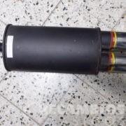 3959064 silencioso SUPER-5 87