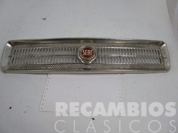 8500108 REJILLA SEAT850 (2)