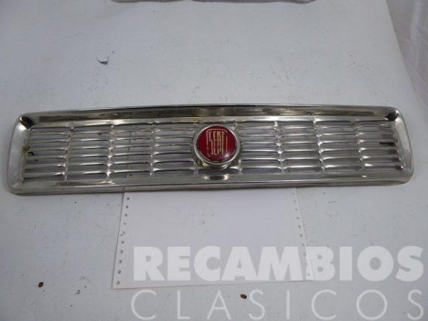 8500108C REJILLA SEAT-850 (2)