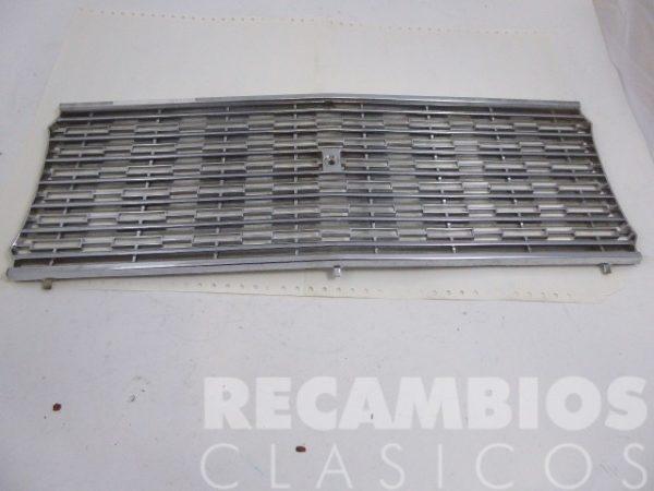8500185 REJILLA SEAT-1430
