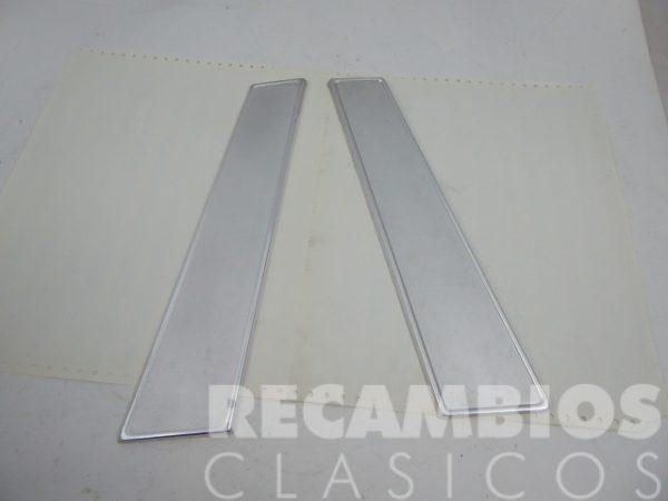 8501204 REJILLA LATERAL RENAULT-10