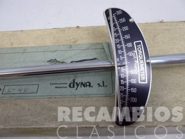8501928 DINAMOMETRICA (2)
