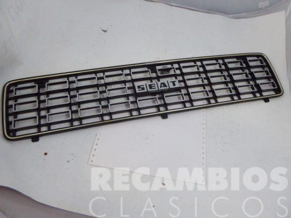 8503273 REJILLA SEAT-127-LS