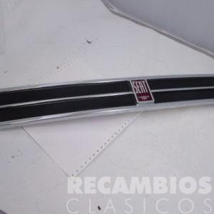 8504390 SEAT-850 LUJO (2