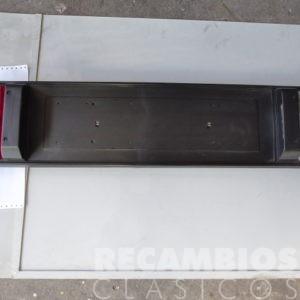 8504603 PORTAMATRICULAS SEAT-131-F