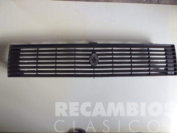 8504984 REJILLA R-9 HASTA 1983