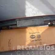 8505962 PARACHOQUES VW GOLF II DEL