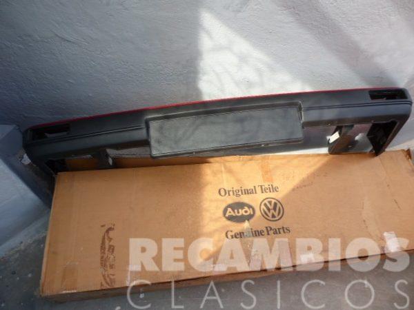 8505962 PARACHOQUES VW GOLF II DEL (2)