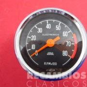 8500427A CTA REVO 80MM