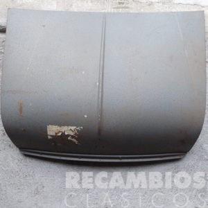 8501975A CAPO MINI CON REFUERZO