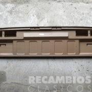 8501978 FALDON SEAT-1200TRASERO INFERIOR